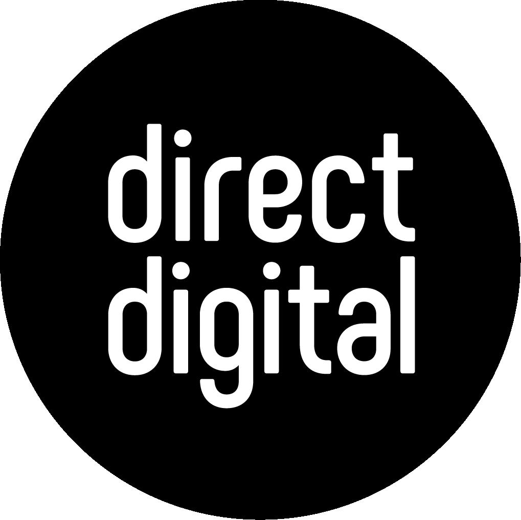 directdigital-logo